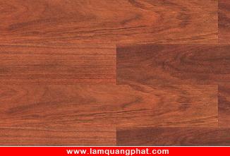 Hình ảnh Sàn gỗ Inovar mf798