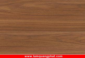 Hình ảnh Sàn gỗ Inovar mf801