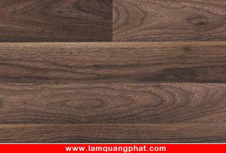 Hình ảnh Sàn gỗ Inovar mf860