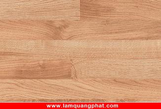 Hình ảnh Sàn gỗ Inovar mf991
