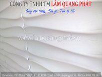 Hình ảnh khach-hang/3d-tphcm-1.jpg