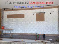 Hình ảnh khach-hang/Cty-BinhMinh/tam-op-vach-3d-hcm.jpg