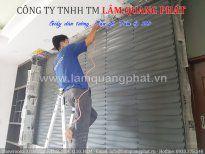 Hình ảnh khach-hang/ac-quy-minh-trung/tam-op-tuong-3d-hcm.jpg