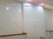 Hình ảnh khach-hang/anh-Tuan-BienHoa/tam-op-tuong-3d-tai-bien-hoa-dong-nai.jpg