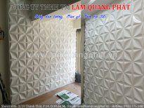 Hình ảnh khach-hang/ao-cuoi-Khanh/tam-op-tuong-3d-dep.jpg