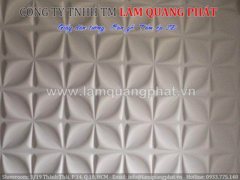 Hình ảnh khach-hang/co-Chau-BinhThanh/tam-op-tuong-3d.jpg