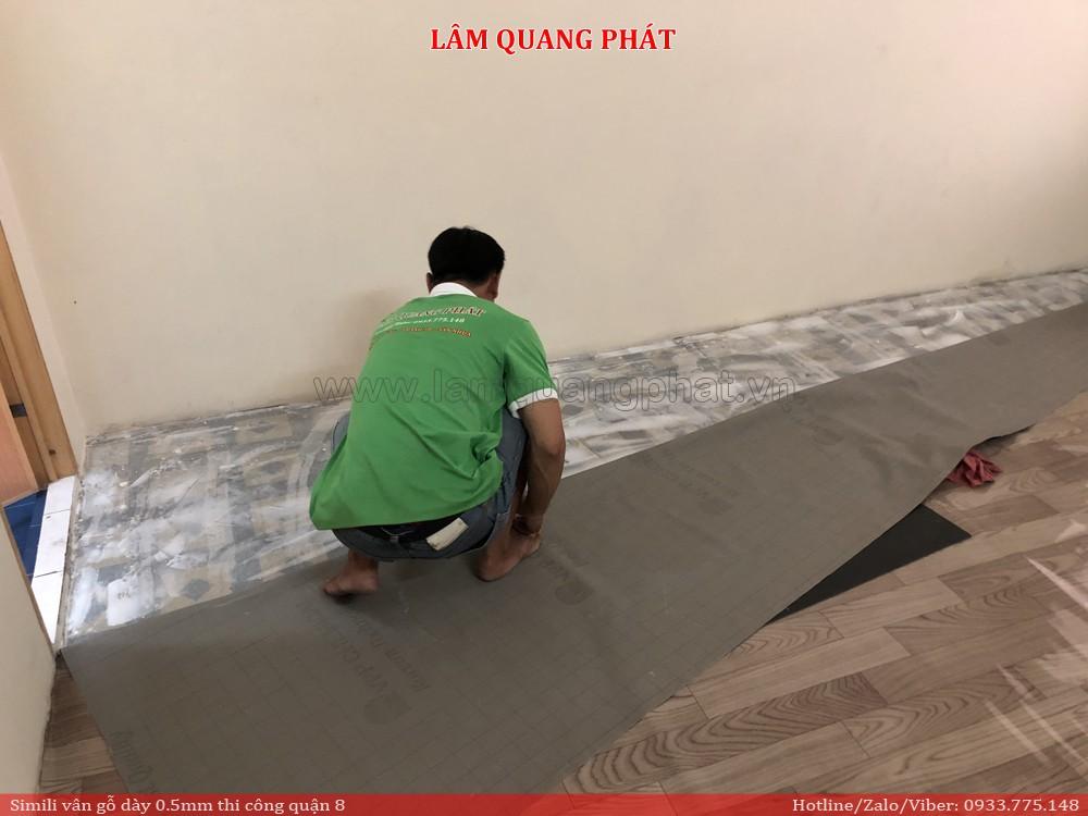 https://lamquangphat.vn/uploads/khach-hang/quan%208/simili-van-go-gia-re-hcm.jpg