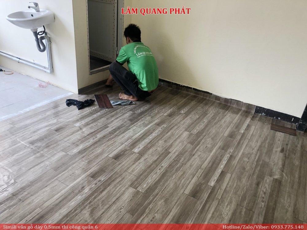 https://lamquangphat.vn/uploads/khach-hang/quan-6/simili-van-go-gia-re.jpg