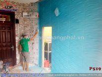 Hình ảnh khach-hang/tam-op-tuong-3d-P519-10.jpg