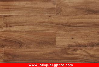 Hình ảnh Sàn gỗ Kronogold D178