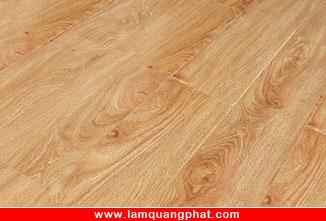 Hình ảnh Sàn gỗ Kronogold D325
