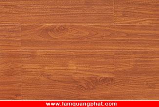 Hình ảnh Sàn gỗ Kronogold D650