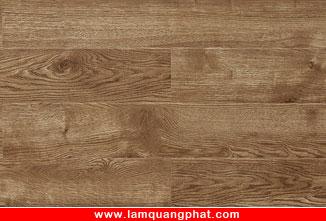 Hình ảnh Sàn gỗ Kronogold D779