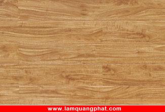 Hình ảnh Sàn gỗ Kronogold G220
