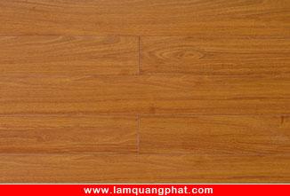 Hình ảnh Sàn gỗ Kronogold G856