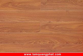 Hình ảnh Sàn gỗ Kronogold G867