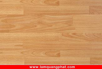 Hình ảnh Sàn gỗ Kronogold K017