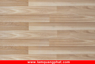Hình ảnh Sàn gỗ Kronogold K506