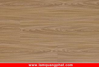 Hình ảnh Sàn gỗ Kronogold K622