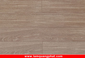 Hình ảnh Sàn gỗ Leowood T16