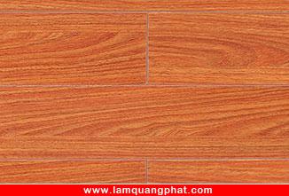 Hình ảnh Sàn gỗ Leowood T17