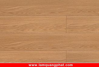 Hình ảnh Sàn gỗ Leowood T19