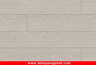 Hình ảnh Sàn gỗ Leowood V21