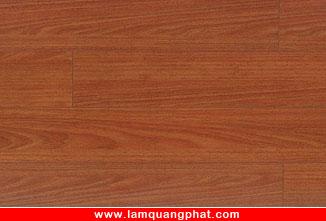 Hình ảnh Sàn gỗ Leowood V22