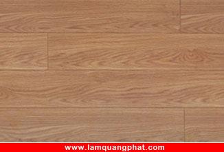 Hình ảnh Sàn gỗ Leowood V23