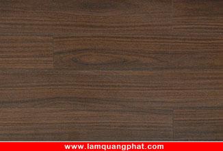 Hình ảnh Sàn gỗ Leowood V24