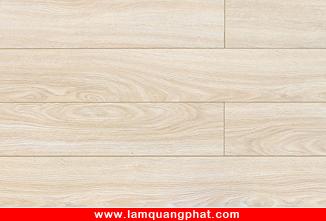 Hình ảnh Sàn gỗ Leowood V25