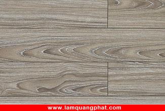 Hình ảnh Sàn gỗ Leowood V26