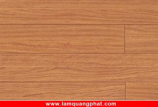 Hình ảnh Sàn gỗ Leowood V28