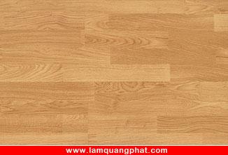 Hình ảnh Sàn gỗ Leowood W04