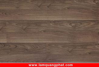 Hình ảnh Sàn gỗ Leowood W05