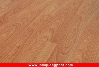 Hình ảnh Sàn gỗ Leowood W07