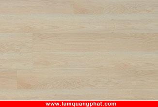 Hình ảnh Sàn gỗ Leowood W08