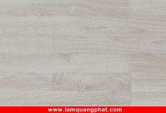 Hình ảnh Sàn gỗ Leowood W09