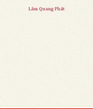 Hình ảnh Giấy dán tường Living 70101-2