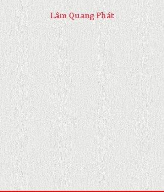 Hình ảnh Giấy dán tường Living 70101-3