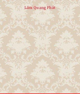 Hình ảnh Giấy dán tường Living 70109-3
