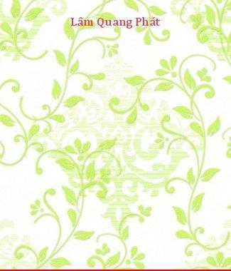 Hình ảnh Giấy dán tường Living 70129-3