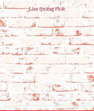 Hình ảnh Giấy dán tường Living 70137-3