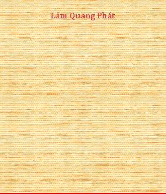 Hình ảnh Giấy dán tường Living 70140-3