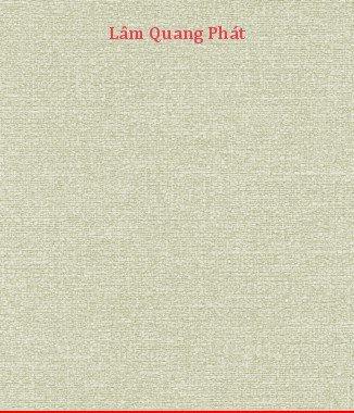 Hình ảnh Giấy dán tường Living 70151-7