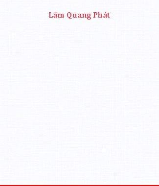Hình ảnh Giấy dán tường Living 70152-5