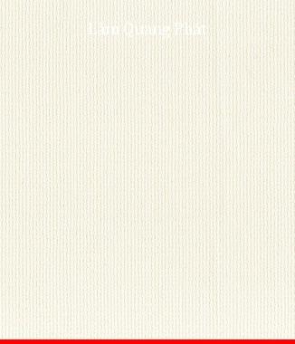 Hình ảnh Giấy dán tường Lohas 87311-1