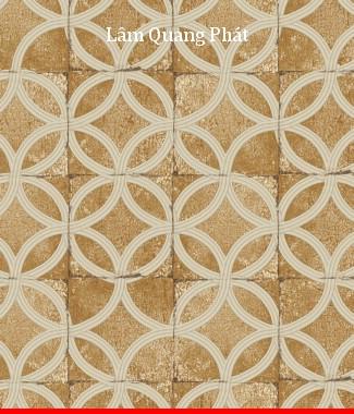 Hình ảnh Giấy dán tường Lohas 87318-2