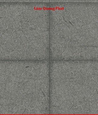 Hình ảnh Giấy dán tường Lohas 87358-3