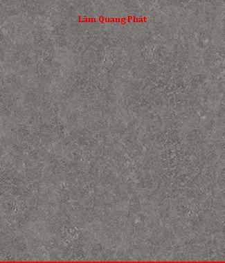 Hình ảnh Giấy dán tường Lohas 87359-4